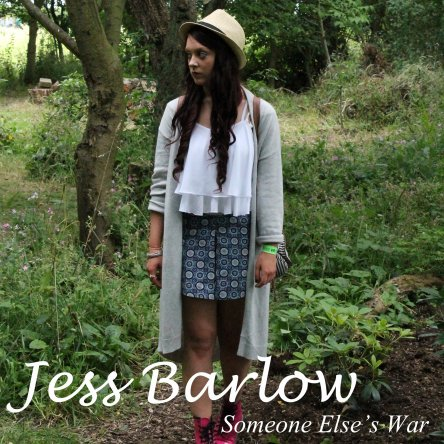 Have Jess come and perform at your event!