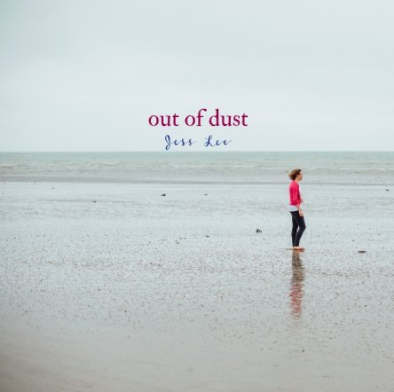 Out of Dust EP