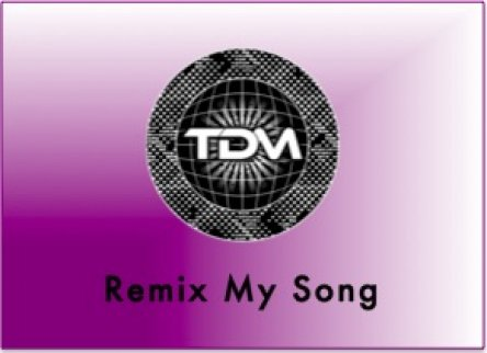 Remix My Song